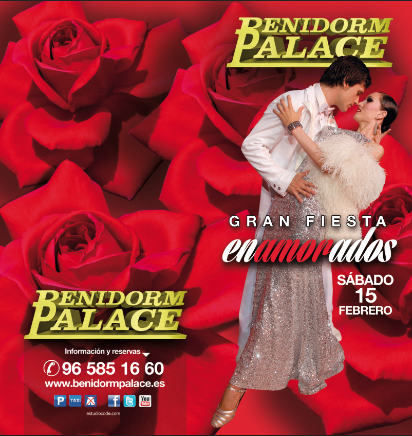 benidorm-palace-valentines-day-celebrations-2014-tickets-on-sale-here