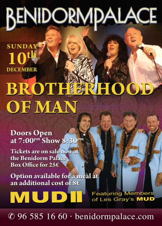 Benidorm Palace BrotherhoodofMan MUD.red