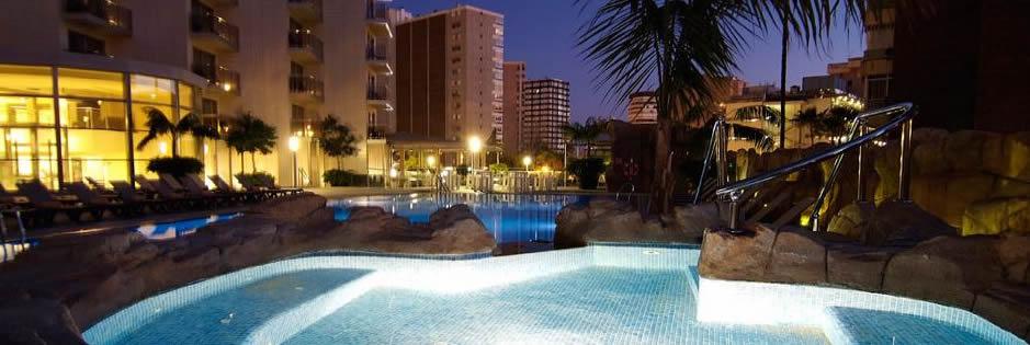 hotel-sandos-monaco-benidorm