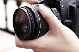 camerafotos