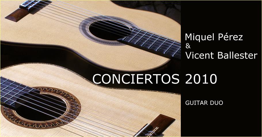 conciertos1