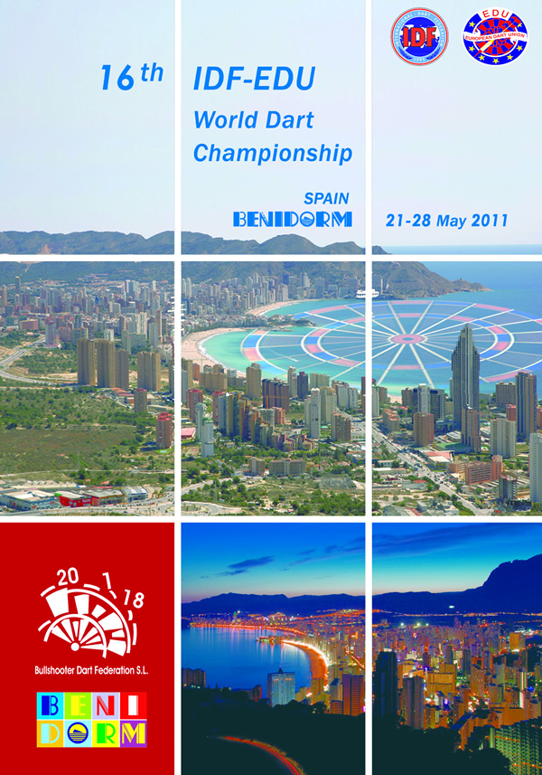 darts-championship