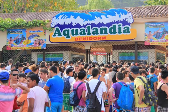 aqualandia1