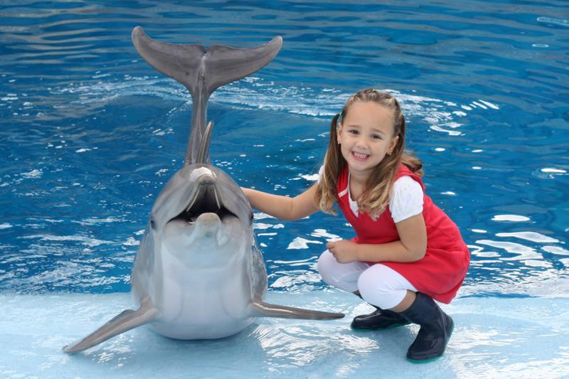 nina_con_delfin