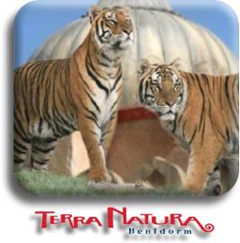 portada_terra_natura