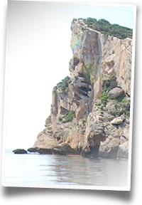 isla_natural2