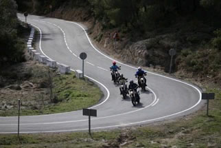 mototours1