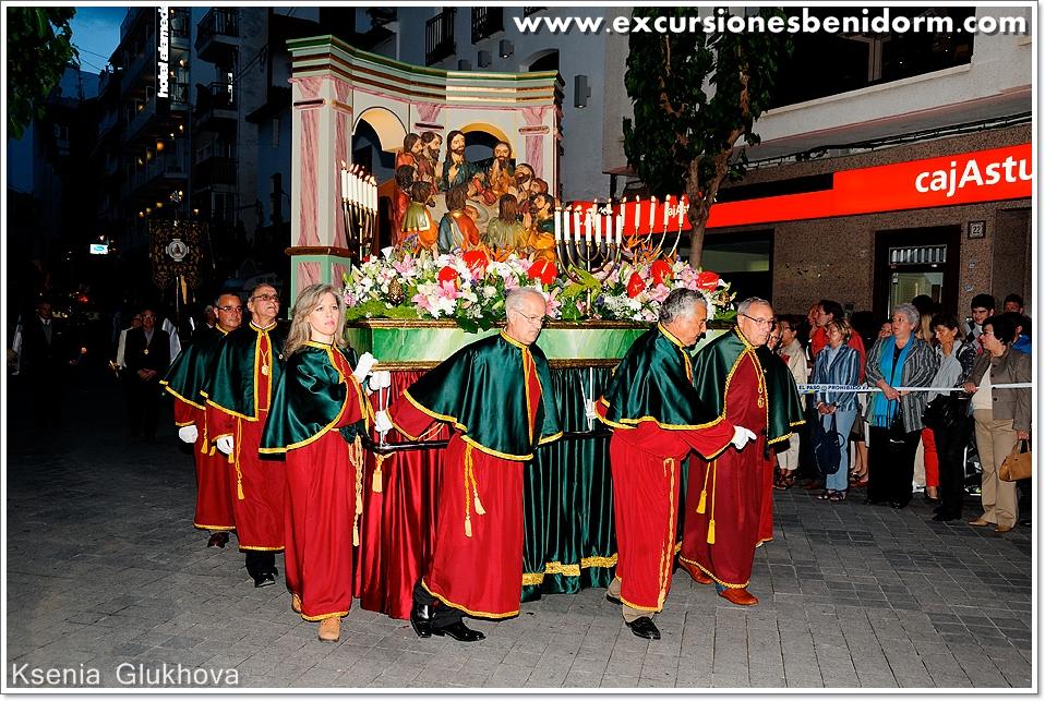 procesion general y del santo entierro 04
