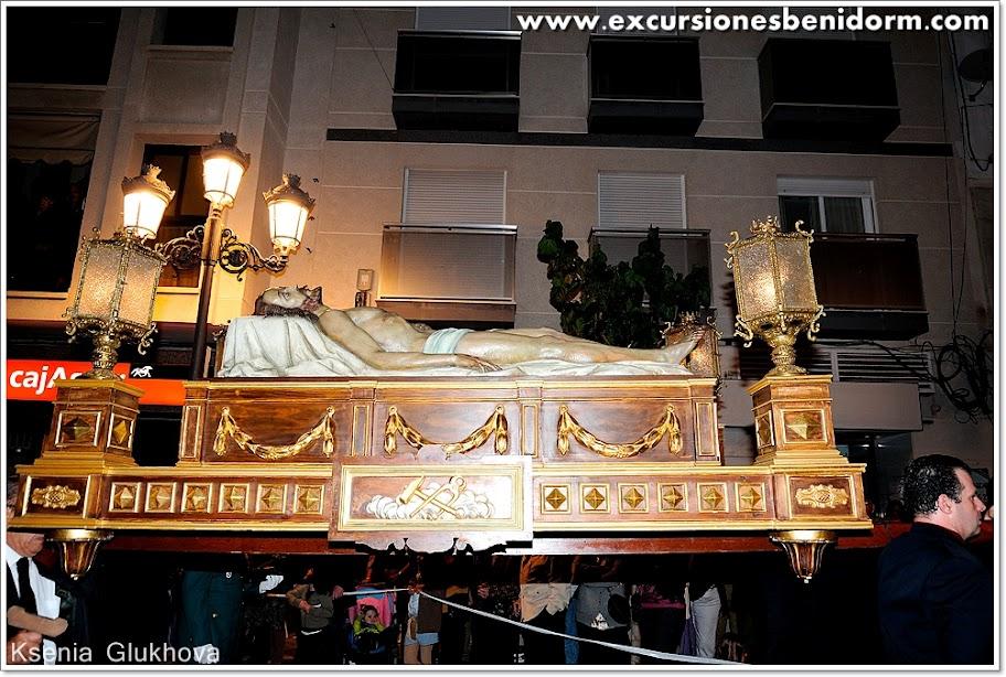 procesion general y del santo entierro 10