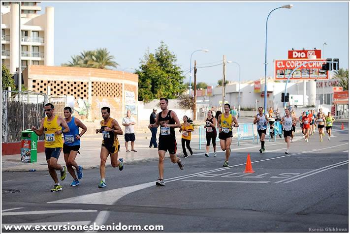benidorm-marathon-2012
