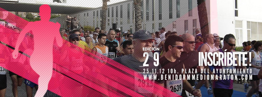 maraton2012